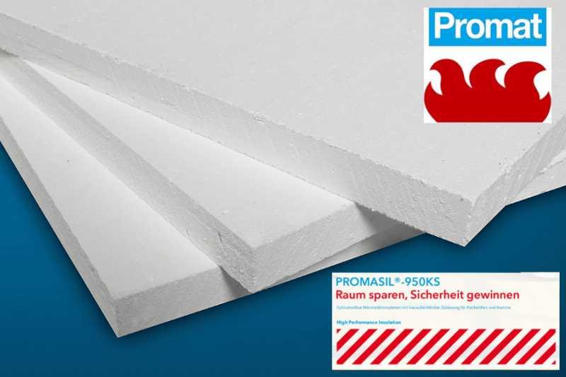 Schneckenzaun Komplettset mit 10 Seitenteile 4 Ecken verzinkt Schneckenabwehr